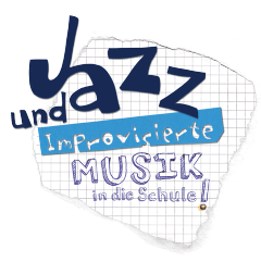 Jazz-Titel_a