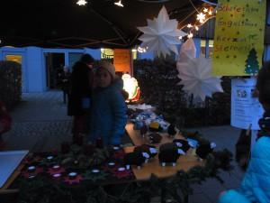 Weihnachtsmarkt 2015 (5) - Kopie - Kopie