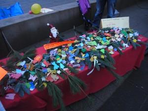 Weihnachtsmarkt 2015 (8) - Kopie - Kopie