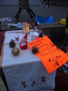 Weihnachtsmarkt 2015 (9) - Kopie - Kopie